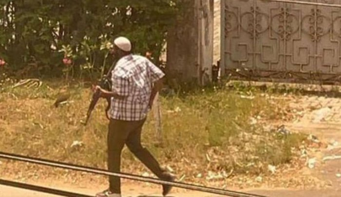 https://www.jihadwatch.org/wp-content/uploads/2021/08/Tanzania-gunman.jpg