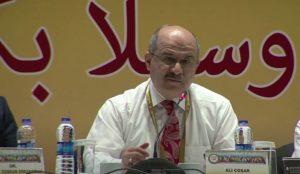 Turkey: Military contractor loyal to Erdogan praises Taliban, cheers Sharia rule in Afghanistan