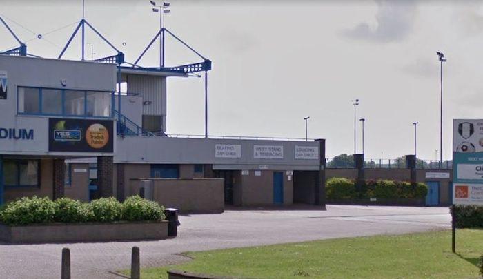 https://www.jihadwatch.org/wp-content/uploads/2021/09/Grantham-Town-Football-Club.jpg