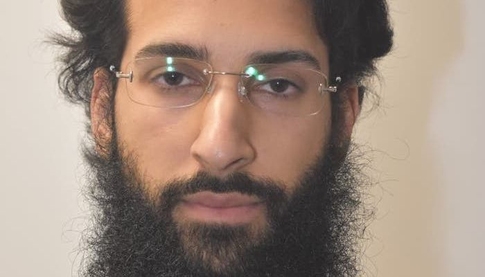 UK Muslim who aided ISIS: 'We've been doing this for years but no one has been caught by the virtue of Allah'