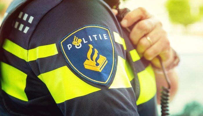 Netherlands: Nine Muslims arrested for jihad massacre plot, including one Afghan migrant