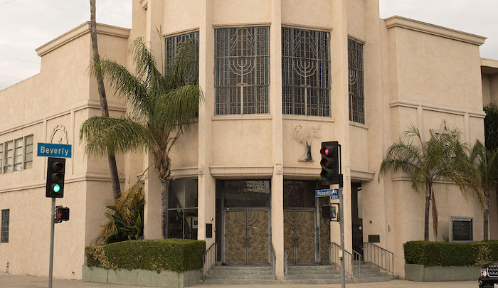 https://www.jihadwatch.org/wp-content/uploads/2021/09/Shaarei-Tefila-synagogue-in-Los-Angeles.jpg