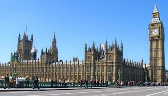 UK: Parliament to hold general debate on definition of 'Islamophobia'