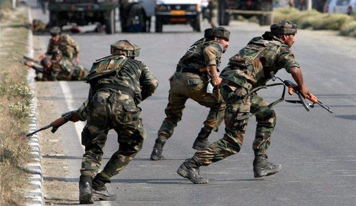https://www.jihadwatch.org/wp-content/uploads/2021/10/Kashmir.jpeg