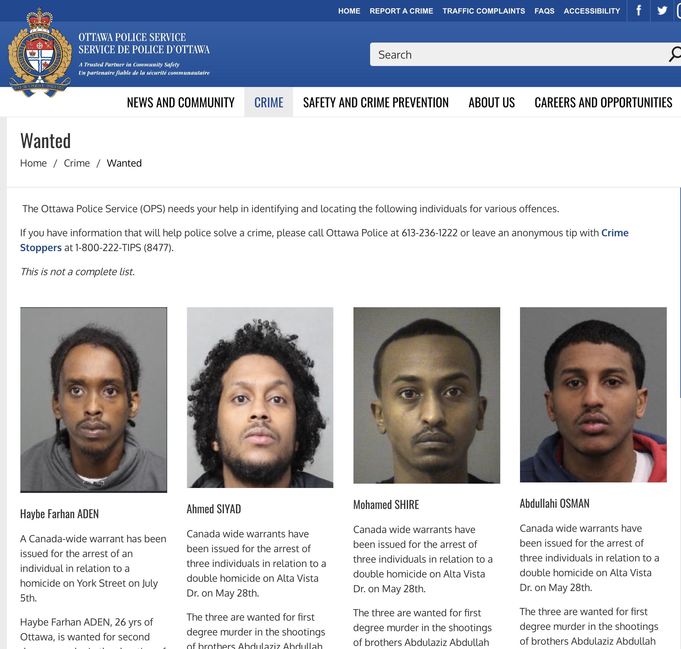 https://www.jihadwatch.org/wp-content/uploads/2021/10/Ottawa-police-service.jpg