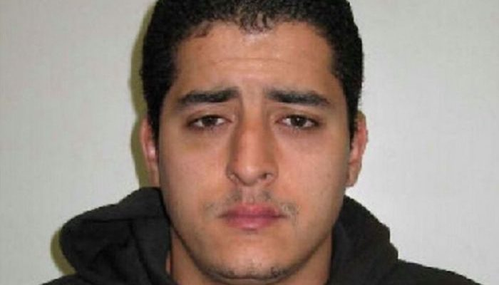 France: Muslim who quoted Qur'an while raping his victim takes two prison guards hostage