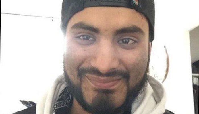 Canada: Muslim admits to making up story about being Islamic State executioner that fooled the New York Times